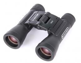 Celestron UpClose G2 16x32 binokulární dalekohled (71234)