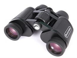 Detail produktu - CELESTRON UpClose G2 7x35 binokulární dalekohled (71250)