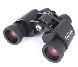 Detail produktu - CELESTRON UpClose G2 8x40 binokulární dalekohled (71252)