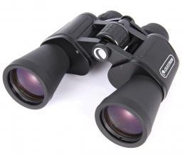 Celestron UpClose G2 20x50 binokulární dalekohled (71258) - zvìtšit obrázek