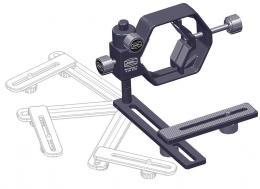 Celestron Clickstop - adaptér pro uchycení fotoaparátu k dalekohledùm