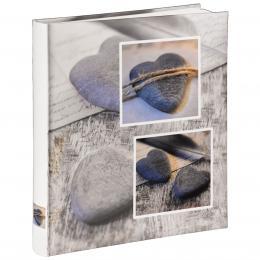 Hama album klasické CATANIA 29x32 cm, 60 stran