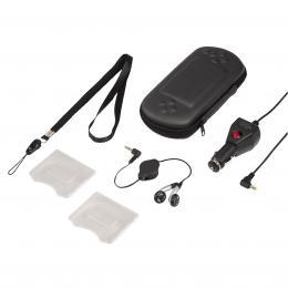 Hama starter set 6v1 pro Sony PSP