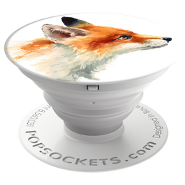 PopSockets Original PopGrip, Fox