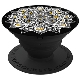 PopSockets Golden Lace
