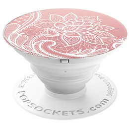 PopSockets French Lace