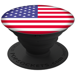 PopSocket American Flag