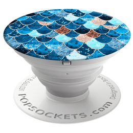 PopSockets Original PopGrip, Really Mermaid - zvìtšit obrázek