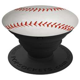 PopSocket Baseball