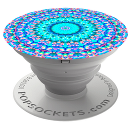 PopSockets Original PopGrip, Arabesque