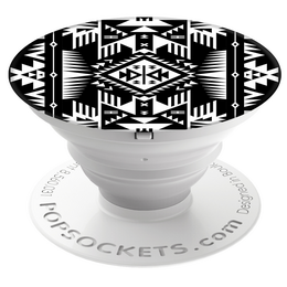 PopSocket Quetzalcoatl