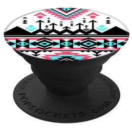 PopSockets Original PopGrip, Sky Cake - zvìtšit obrázek