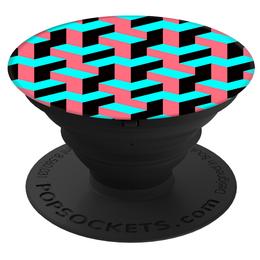 PopSockets Original PopGrip, Gamer