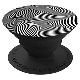 PopSockets Original PopGrip, Twisted