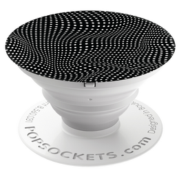 PopSockets Original PopGrip, Distortion - zvìtšit obrázek