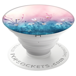 PopSockets Play Misty