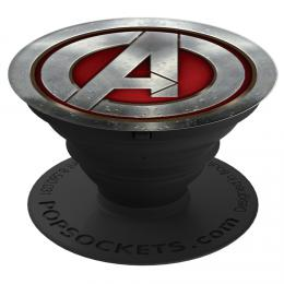 PopSockets Original PopGrip, MARVEL AVENGERS