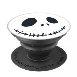 PopSockets Original PopGrip, DISNEY Jack Skellington - ALTERNATIVA POD OBJ. È. 43129100