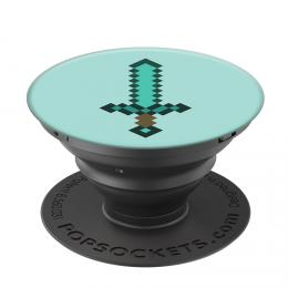 PopSockets Original PopGrip, MINECRAFT Sword