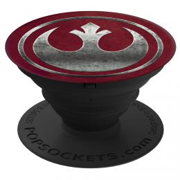 PopSockets Original PopGrip, STAR WARS Rebel Insignia