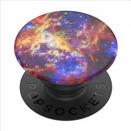 PopSockets PopGrip Gen.2, The Cosmos, barevný vesmír