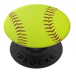 PopSockets PopGrip Gen.2, Softball, softbalový míèek