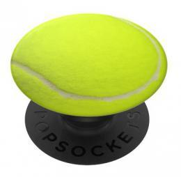 PopSockets PopGrip Gen.2, Tennis Ball, tenisový míèek
