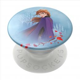 PopSockets PopGrip Gen.2, DISNEY FROZEN 2, Anna Forest