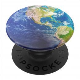 PopSockets PopGrip Gen.2, Put a Spin On It, zemìkoule z vesmíru - zvìtšit obrázek