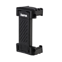 Hama držák  Pro  pro smartphone, 9.5 cm, 1/4