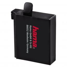 Hama akumulátor Li-Ion CP 305 pro GoPro Hero 4