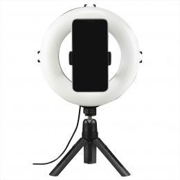 Znaèky Hama Mobilní telefony Mobilní fotografie LED svìtla