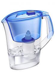 BARRIER Style filtraèní konvice na vodu, tmavì modrá