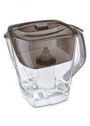 Detail produktu - BARRIER Grand Neo filtrační konvice na vodu, černá