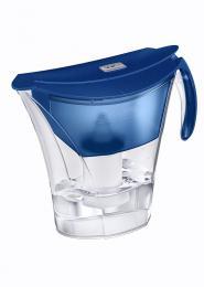 BARRIER Smart filtraèní konvice na vodu, tmavì modrá - zvìtšit obrázek