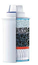 BARRIER Ultra, náhradní filtraèní patrona pro vodu z pøírodních zdrojù