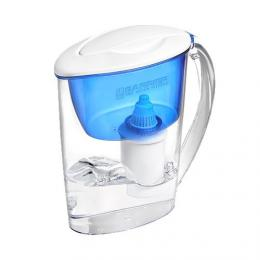 BARRIER Extra filtraèní konvice na vodu