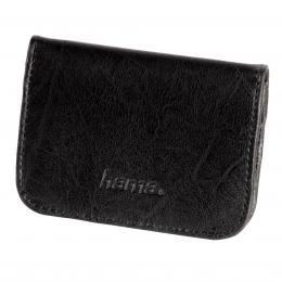 Detail produktu - Hama univerzální  pouzdro pro paměťové karty