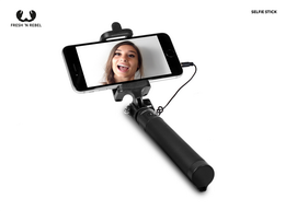 FRESH  N REBEL Selfie Stick