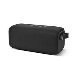 FRESH N REBEL Rockbox Bold L, Bluetooth reproduktor, vodìodolný, Concrete, šedý