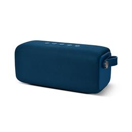 FRESH N REBEL Rockbox Bold L, Bluetooth reproduktor, vodìodolný, Indigo, indigovì modrý