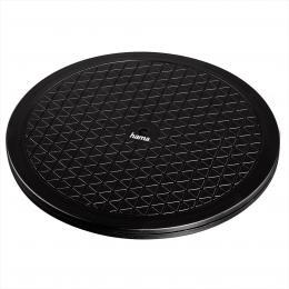 Detail produktu - Hama univerzální otočný talíř, velikost S
