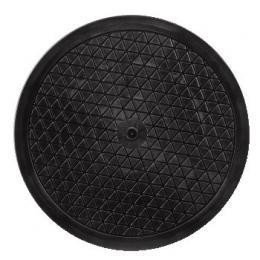 Detail produktu - Hama univerzální otočný talíř, velikost L