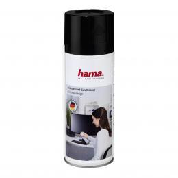 Detail produktu - Hama čisticí stlačený plyn, 400 ml