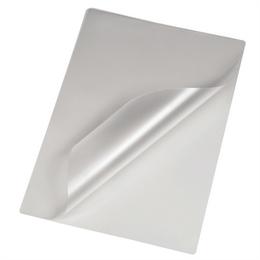 Hama laminovací fólie na vizitky (6 x 9,5 cm), 80 µ, 100 ks