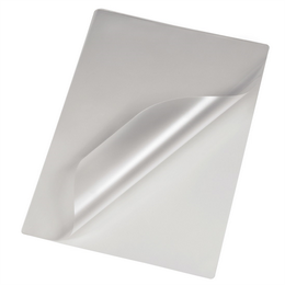 Hama laminovací fólie, DIN A6 (11,1 x 15,4 cm), 80 µ, 100 ks