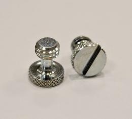 Detail produktu - Manfrotto R116,137,  sada šroubů 3/8