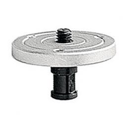 Detail produktu - Manfrotto  208 Adaptér pro držák kamery z 3/8   na 16 mm