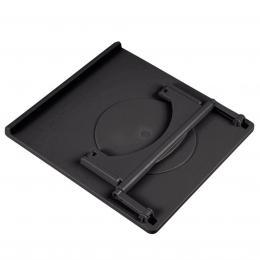 Detail produktu - Hama otočný stojan pro notebooky