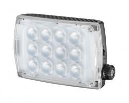 Manfrotto MLSPECTRA2, LED svìtlo SPECTRA2, 650lux@1m, CRI93, 5600K, Dim